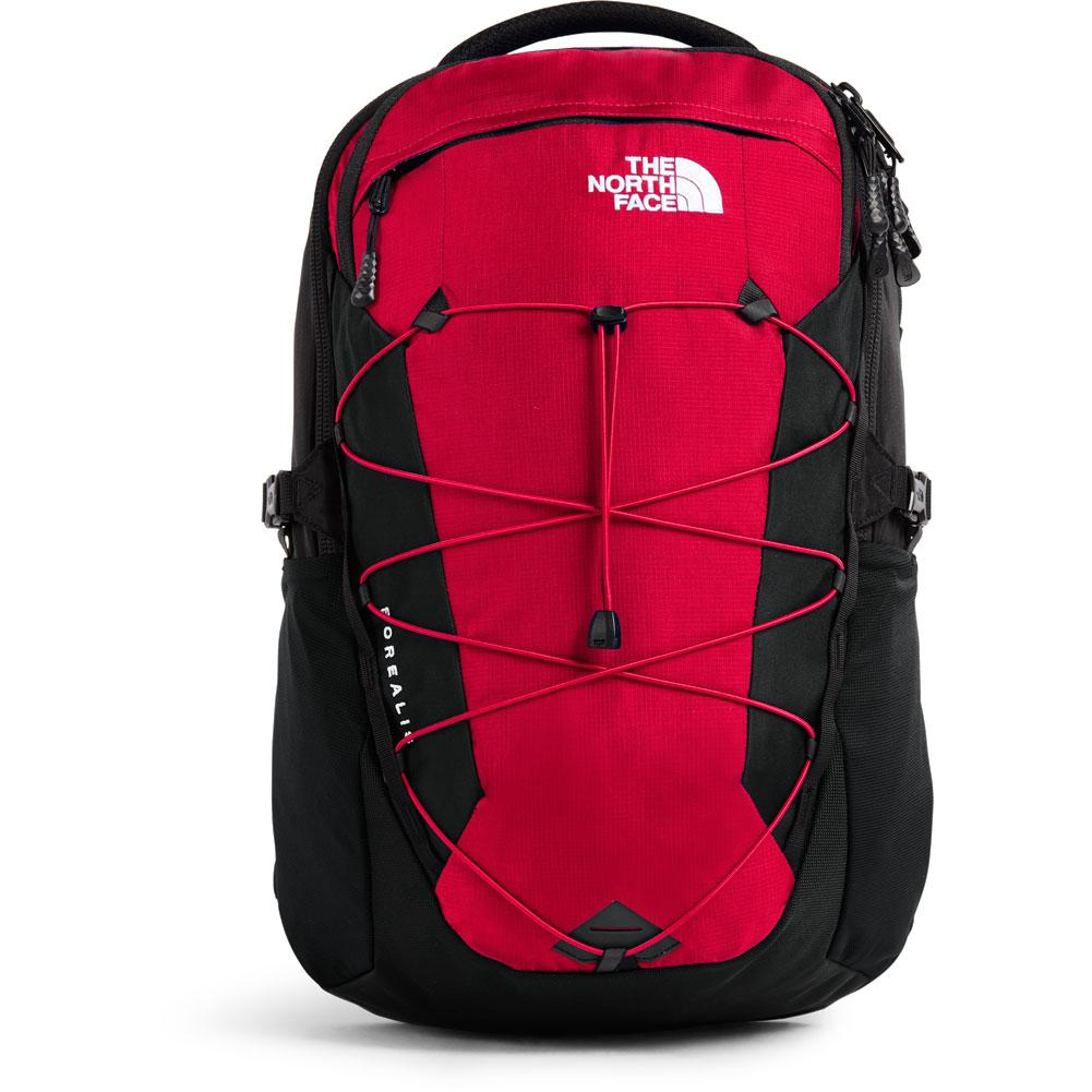 863408dcb The North Face Borealis Backpack