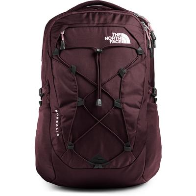 The North Face Borealis Backpack Women's