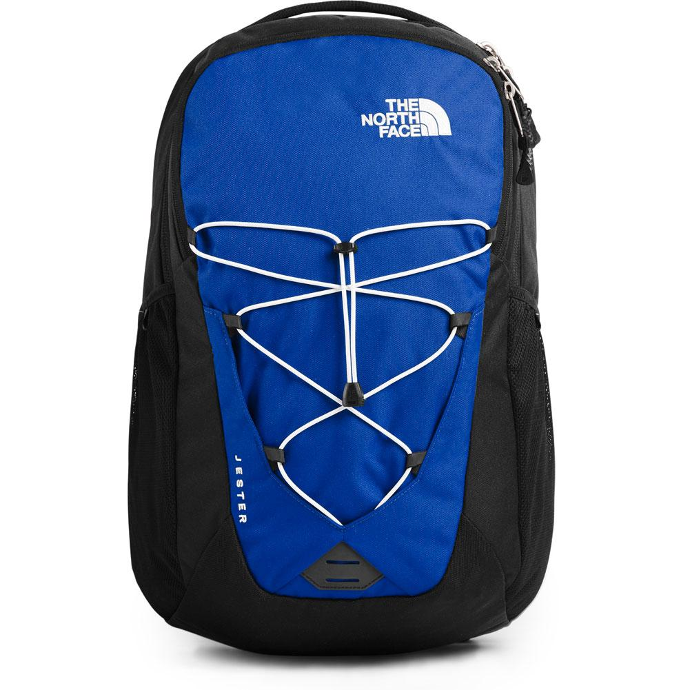 d27fe45d2 The North Face Jester Backpack