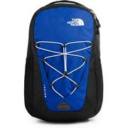 The North Face Jester Backpack TNF BLUE/TNF BLACK