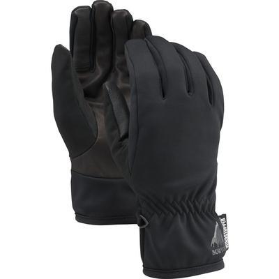 Burton Windstopper Glove Liner