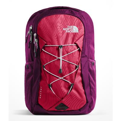 The North Face Jester Backpack Women`s