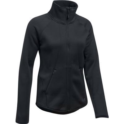 Under Armour Extreme Coldgear Jacket Women's