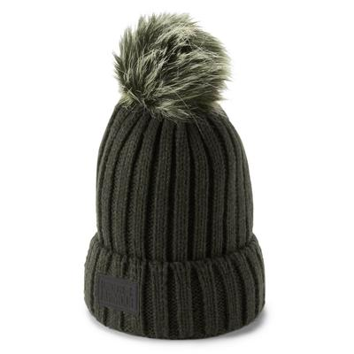 Under Armour Snowcrest Pom Beanie Women's
