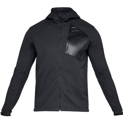 Under Armour Treyk Hoodie Men's