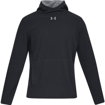 Under Armour Offgrid Fleece Solid Hoodie Men's