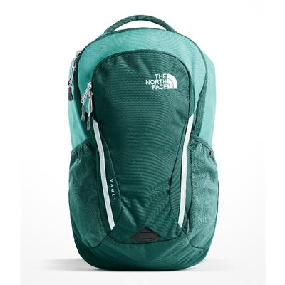 The North Face Vault Backpack Women`s