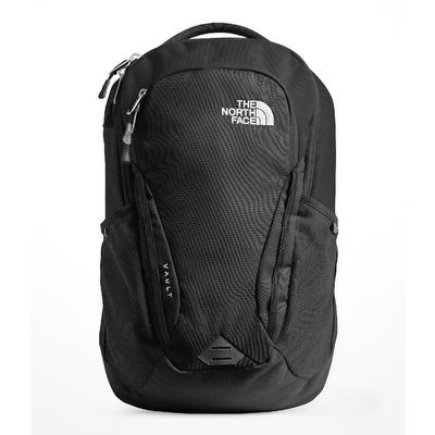 The North Face Vault Backpack Women's