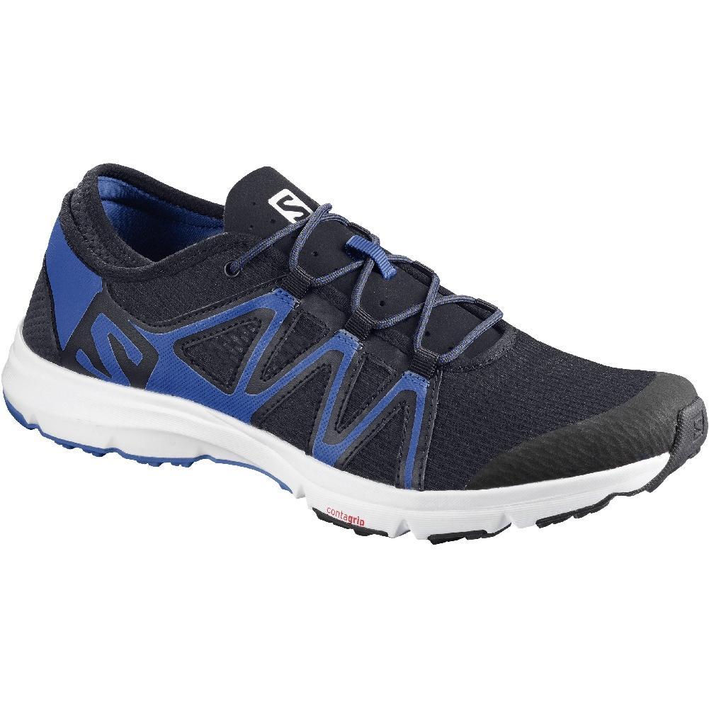 Salomon Crossamphibian Swift Water Shoes Men's