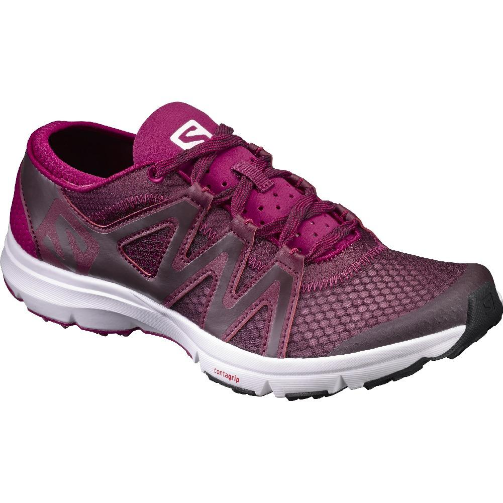 Salomon Crossamphibian Swift Water Shoes Women's