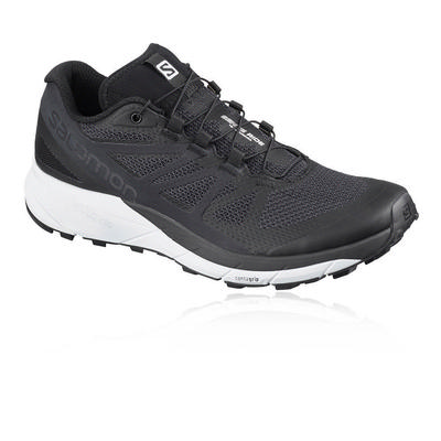 Salomon Sense Ride Trail Running Shoes Men's
