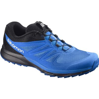 Salomon Sense Pro 2 Trail Running Shoes Men's