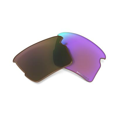 Oakley Flak 2.0 XL Replacement Lens - Prizm Golf