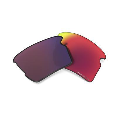 Oakley Flak 2.0 XL Replacement Lens - Prizm Road