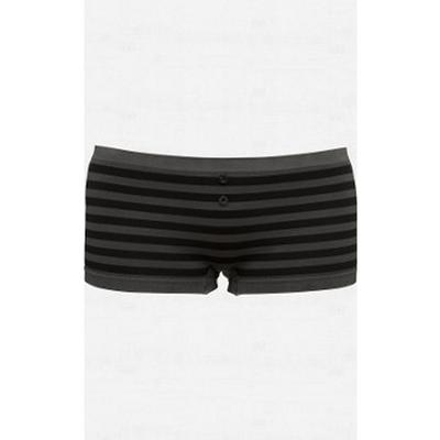 Burton Women's Purpose Boyshorts