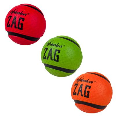 Waboba Zag Ball