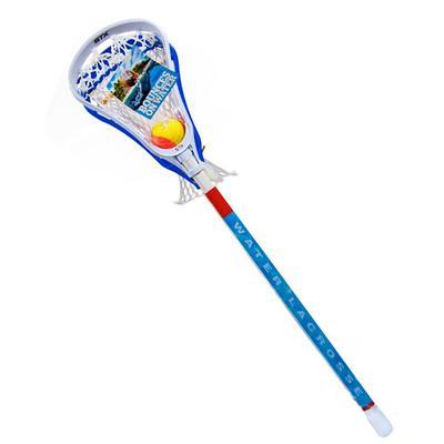 Waboba Water Lacrosse Set