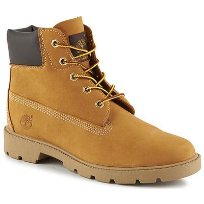 Timberland 6 Inch Classic Boots Youth