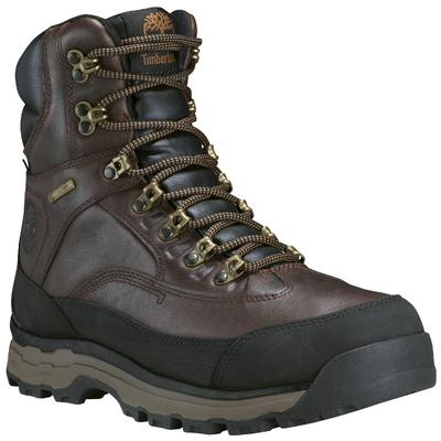 Timberland Chocorua Trail 2.0 8 Inch Waterproof Boots Men's