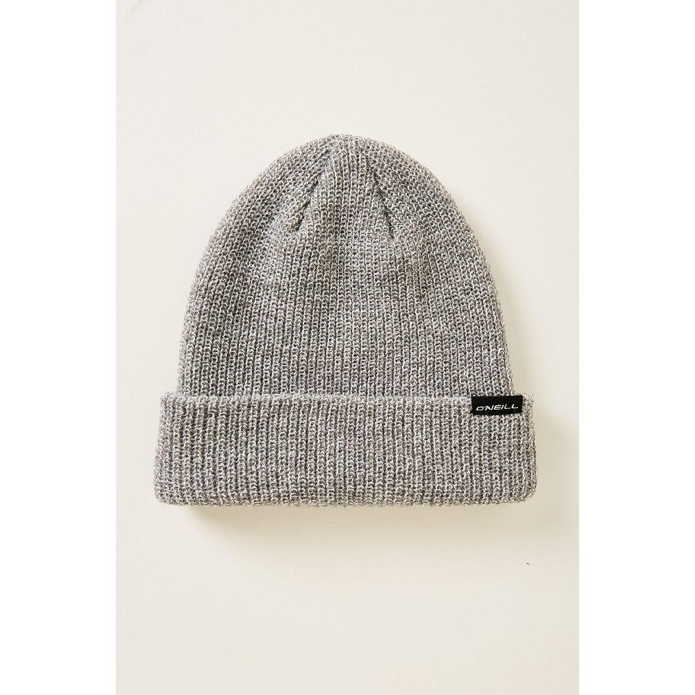 5a03b0a6c33 O`Neill Essentials Beanie Men's