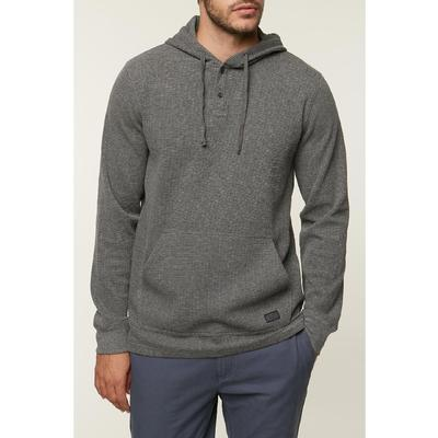 O`Neill Olympia Hooded Pullover Men's