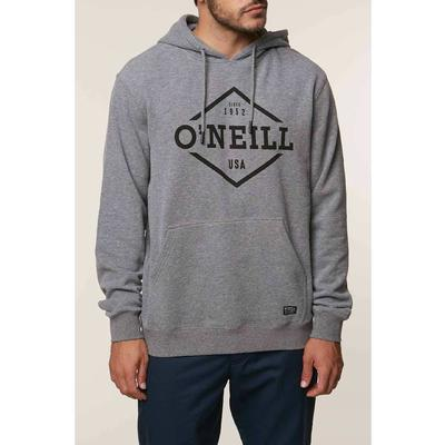 O`Neill Double Trouble Pullover Hoodie Men's