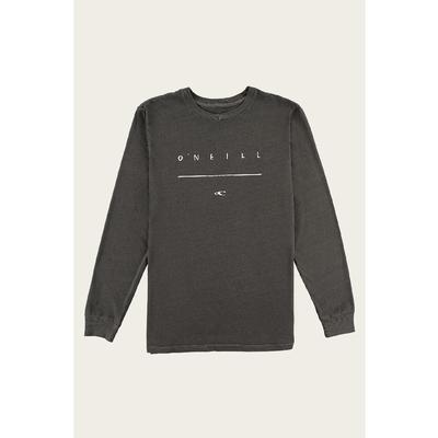 O`Neill Taper Long Sleeve Tee Men's