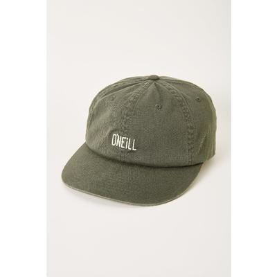 O`Neill Walker Dad Hat Men's