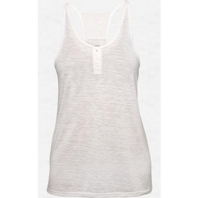 Burton Women's Purpose Tank