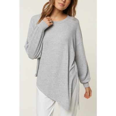 O`Neill Flores Long Sleeve Top Women's