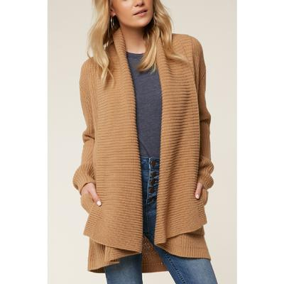 O`Neill Galley Sweater Women's