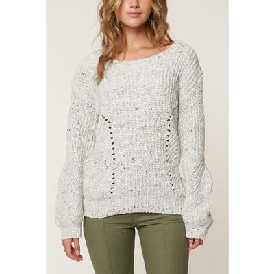 O`Neill Sailor Sweater Women's