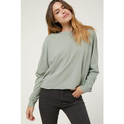 O`Neill Dreamer Long Sleeve Tee Women's