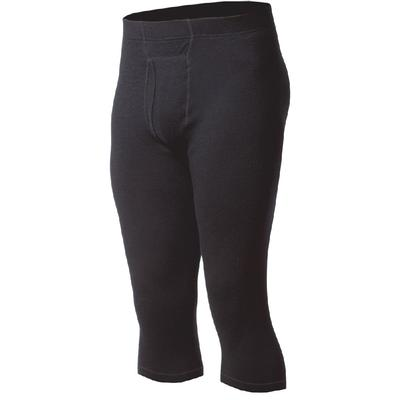 Minus 33 Midweight Wool Tecumseh 3/4 Length Base Layer Bottoms Men's