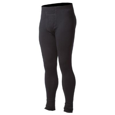 Minus33 Saratoga Lightweight Wool Bottom Men's