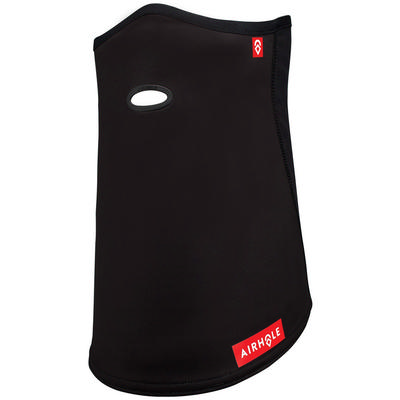 Airhole Airtube 3 Layer Technical Gaiter
