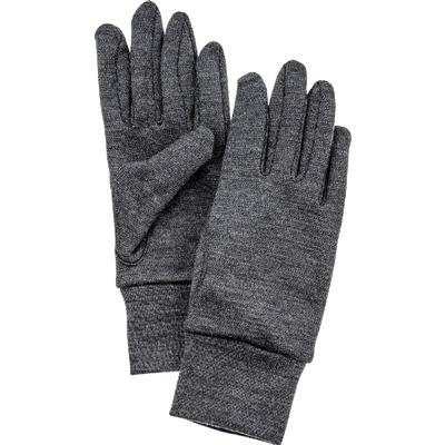 Hestra Heavy Merino 5 Finger Gloves Men's