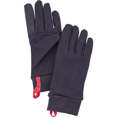 Hestra Touch Point Active 5 Finger Gloves Adult