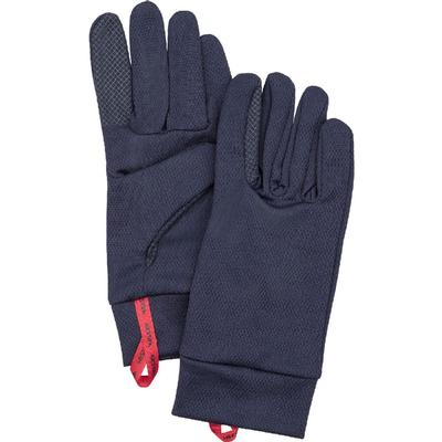 Hestra Touch Point Dry Wool 5 Finger Gloves