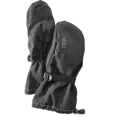 Hestra Pull Over Mittens Men's