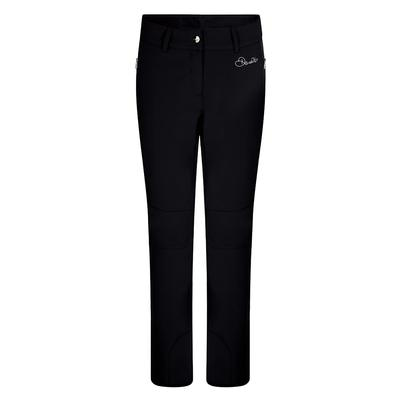 Dare2B Rarity Pant Women's