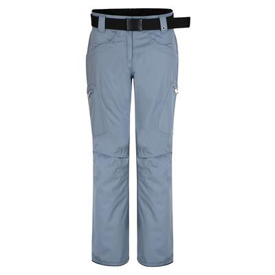 Dare2B Free Scope II Pant Women's
