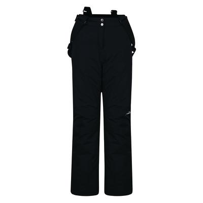 Dare2B Attract III Pant Women's