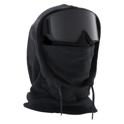 Anon MFI XL Helmet Hood Clava Men's