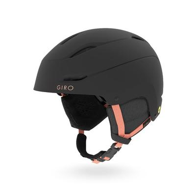 Giro Ceva Mips Helmet Women's