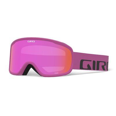 Giro Cruz Goggles Men's