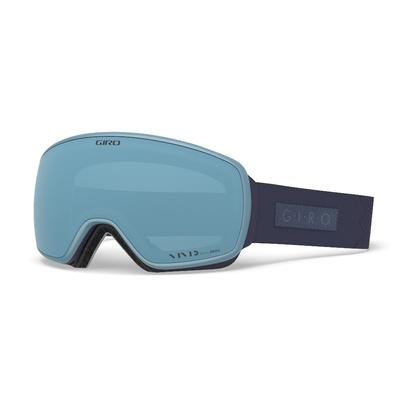 Giro Eave Goggles Women's