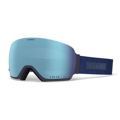 Giro Lusi Goggles Women's