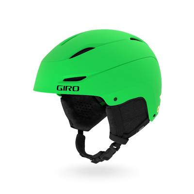 Giro Ratio Mips Helmet Men's