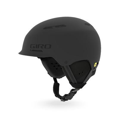 Giro Trig Mips Helmet Men's